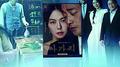 韩片《小姐》扩大北美上映规模