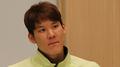 朴泰桓回应被逼弃奥争议:凭参奥信念顶住高官压力