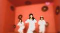 韩女团S.E.S将携新曲时隔14年回归乐坛