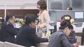 韩住户贷款余额创新高 非银行贷款膨胀