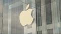 美最高法院就专利案支持三星:对苹果赔偿金过高