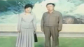 韩统一部正在核查朴槿惠致信金正日说法