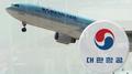 大韩航空飞行员罢工 7%航班停飞