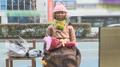 日驻韩大使和总领事今回国 抗议韩新设慰安妇少女像