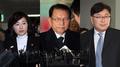 韩涉文艺界黑名单案两高官到案受查 或当面对质
