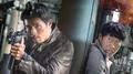 韩国票房:《共助》累计观影人数破600万