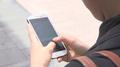 智能手机成韩国人坐公交必备品 使用率近九成