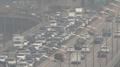 韩首都圈试行应急减排措施应对雾霾天气