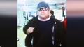 马来机场人员:金正男被投掷不明物质而身亡