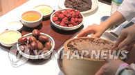 인절미와 정과, 130년 전 고서로 본 조리법