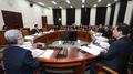 韩机构称朝保卫省外务省策划暗杀金正男