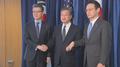 美国研究重新将朝鲜列入支恐国家名单