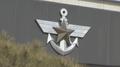 韩军与乐天就萨德部署签易地协议