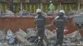 韩海水部:发现48件世越号事故遇难者遗物