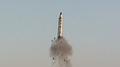 朝鲜发射1枚弹道导弹 飞行约60公里