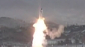 朝鲜本月两次射弹或为对美武力示威
