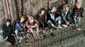BTS荣获美公告牌最佳社交媒体艺人奖