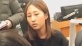 韩亲信门主角崔顺实之女31日抵韩接受检方调查