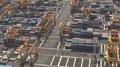 韩5月出口同比增长13%