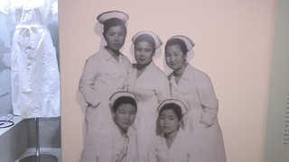 파독 간호사의 삶이 한 자리에…특별전 개막