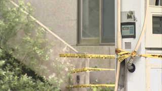골프연습장서 나오는 주부 납치 살해…일당 중 1명 검거