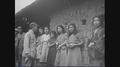 韩国慰安妇影像实录首度公开