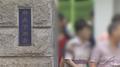 韩青瓦台否认光复节特赦传闻