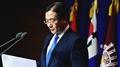 韩政府敦促朝鲜尽快响应韩方军事会谈提议