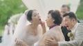 여성을 '중고차'에 비유…아우디 중국 광고로 곤혹