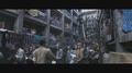 韩国票房:《军舰岛》上映5天观影人数破400万