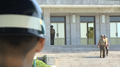 韩方红十字会谈提议亦未获朝鲜响应