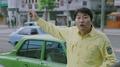 韩国票房:《出租车司机》领跑周末票房榜