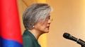 韩外长:朝鲜陷入外交孤立 多国拒绝与其会谈