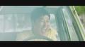 韩国票房:《出租车》观影破800万登顶年度韩片票房榜