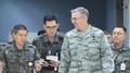 美军对韩承诺尽全力遏制朝鲜挑衅