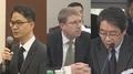 韩美日国防官员开视频会议商讨朝核应对方案