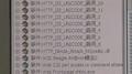 韩外交部遭网袭次数剧增 多数来自中国