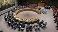 联合国安理会一致通过涉朝新制裁决议