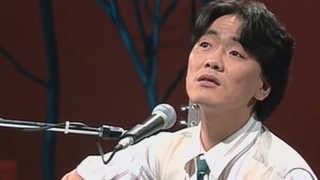 """故김광석 부인 """"시댁 딸 찾지 않아…법적대응 할 것"""""""