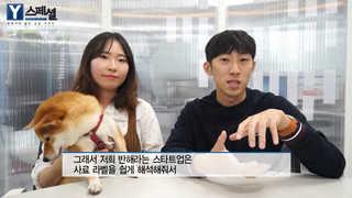[Y스페셜] 좌절 대신 희망을 '경기도 캠퍼스' 이야기