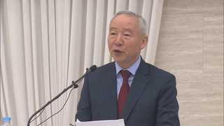 남재준, 원세훈 전철 밟나…국정원장들의 몰락