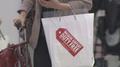 韩免税店9月销售再创新高 年销售或近800亿