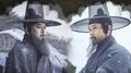 《南汉山城》荣膺第37届韩国影评奖四冠王