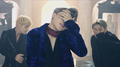 防弹少年团《血汗泪》MV在YouTube播放量破2亿