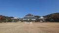 韩拟下周初发表对朝单边制裁措施