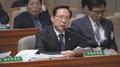 韩防长:朝军伪装中国渔船截获韩船