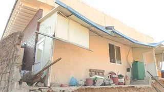 지진 복구 진척 보인다지만…손길 닿지 않는 지역도