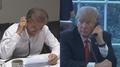 韩美元首连续两天通话应对朝鲜导弹挑衅