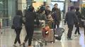266名滞留巴厘岛韩国游客安全回国