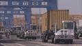 韩11月出口同比增9.6% 对华出口创新高